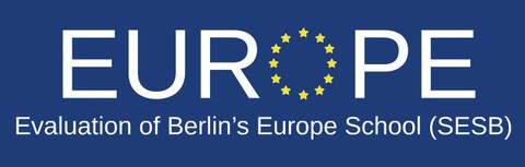 EUROPE study logo