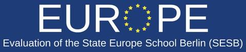 EUROPE logo